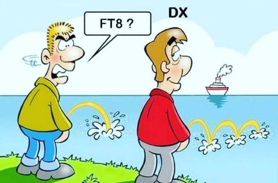 FT8 преимущества очевидны._1