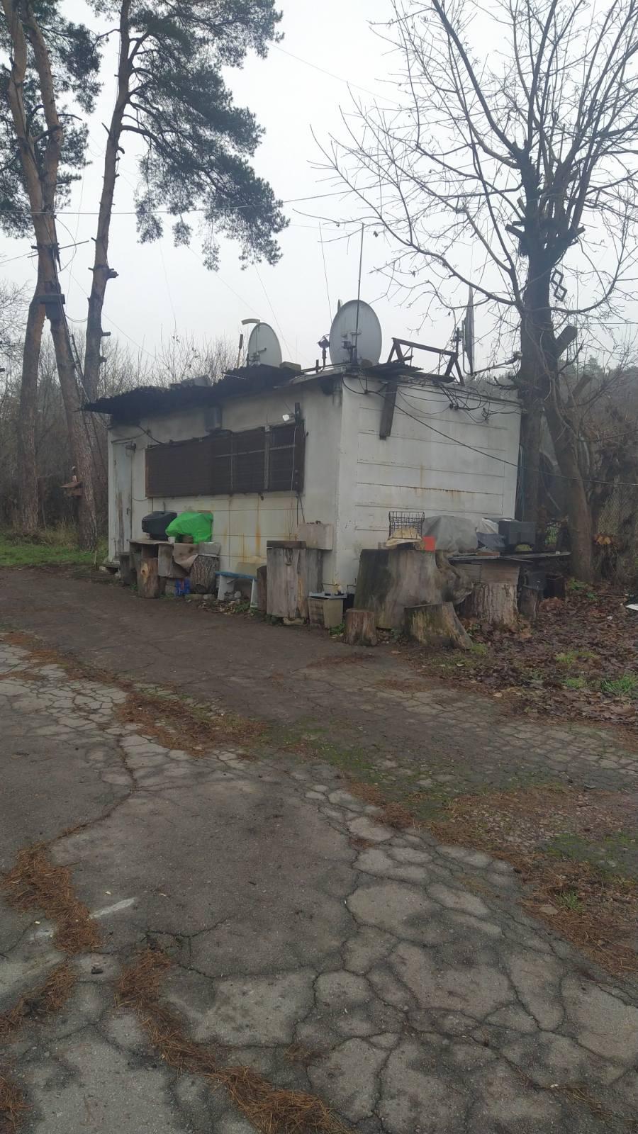 радиоцентр в Еловщине_1
