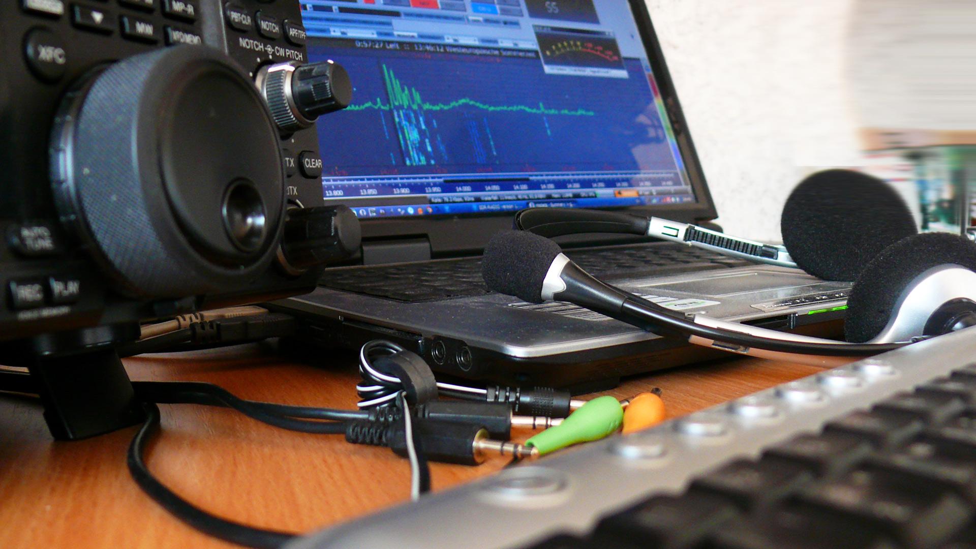 HF-VHF SDR_1
